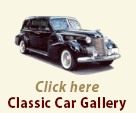 Click here for Classics Car Photo Gallery