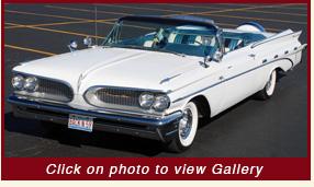 Classic Cars Photo Gallery Wedding Transportation