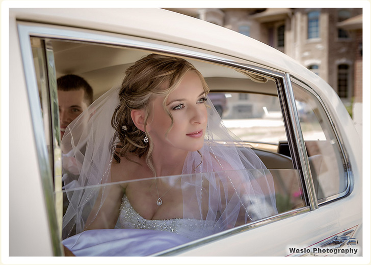 Classic Wedding Car rental antique cars for weddings