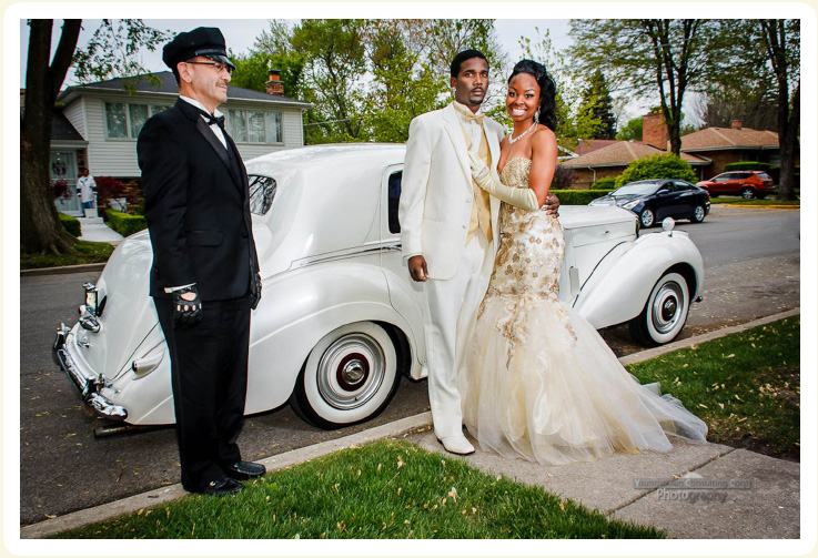 Prom Photo Gallery Of 1954 R Type White Bentley Vehicle