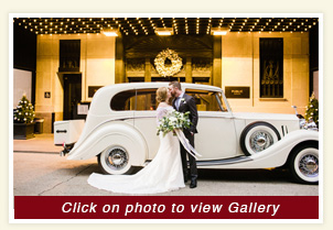 1936 prom rental Rolls Royce luxury vehicle Chicago area