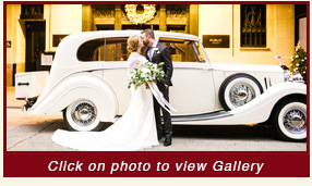 Wedding Photo Gallery Of The Great Gatsby Antique 1936