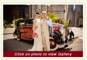 Wedding Photo Gallery Of Vintage 1948 Silver Wraith Rolls