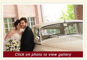 Wedding Photo Gallery Of Vintage 1962 Silver Cloud Rolls